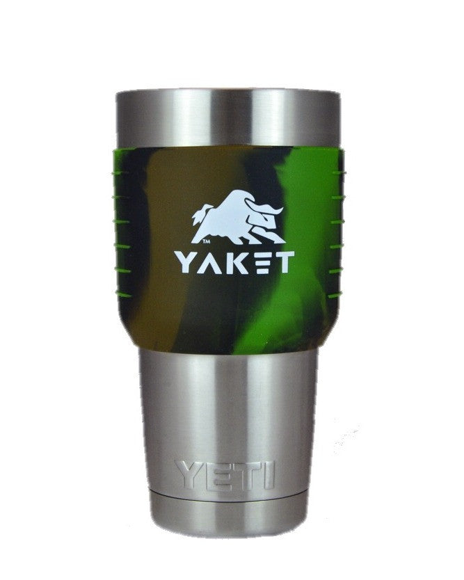 YAKET Grip 30 oz.