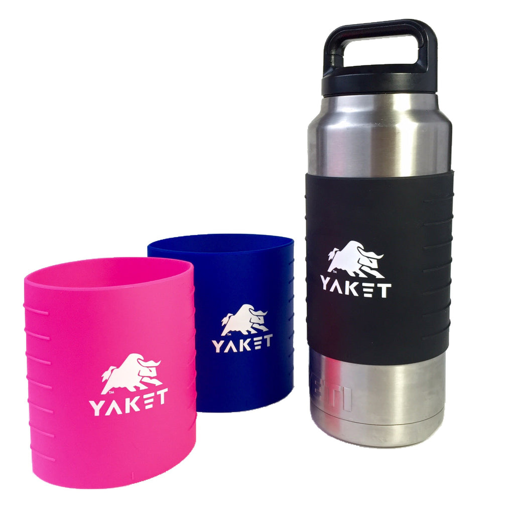 YAKET Grip 36oz