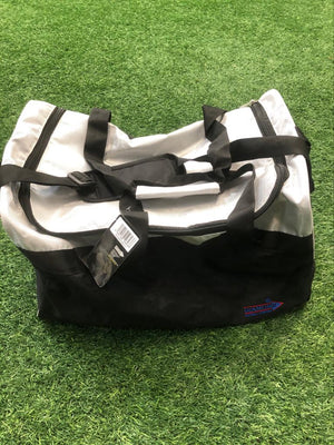 Home Training Bag