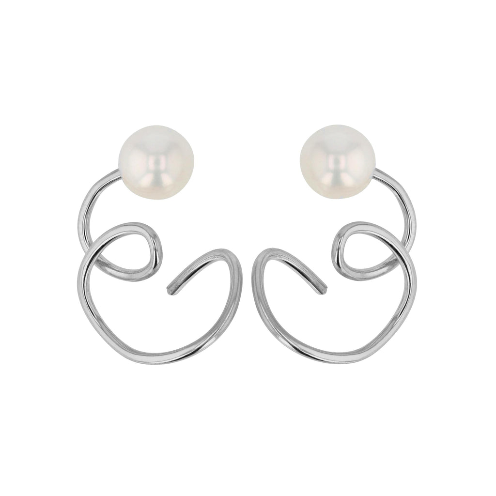 Buoy Ear Cuffs