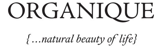 Organique Cosmetics Inc.