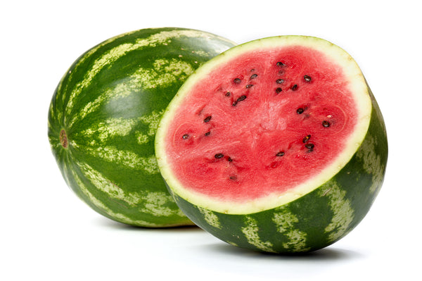 Watermelon to become the next superfood?