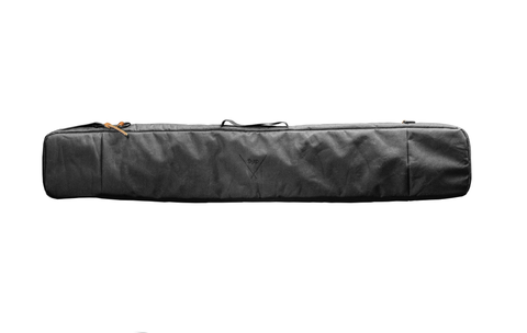 Syrp Magic Carpet Carry Bag (Short Track-2'/600mm)