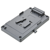 F&V V-Mount Battery Plate