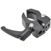 F&V Junior Clamp