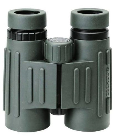 Konus Emperor 8x42 Binoculars [Two Color Options]