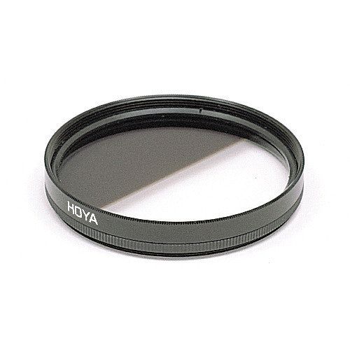 HOYA Half Neutral Density x4 Filter [Multiple Size Options]