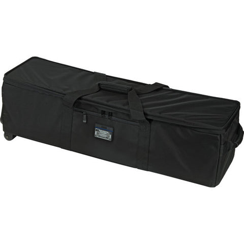 Tenba Rolling Tripod/Grip Case [Two Size Options]