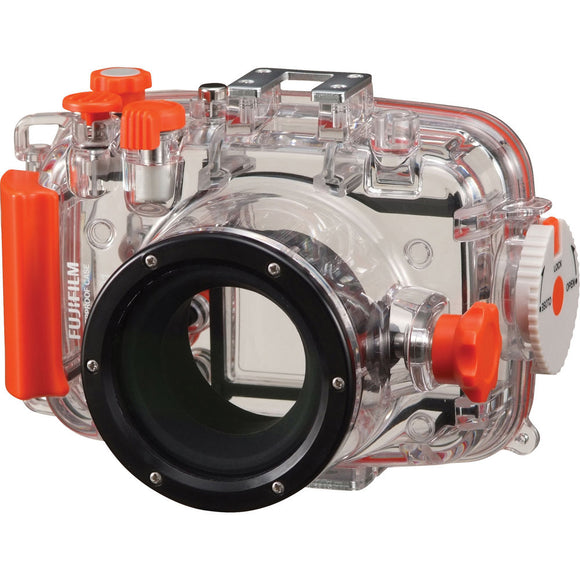 Fujifilm Waterproof Case for XQ1 Digital Camera