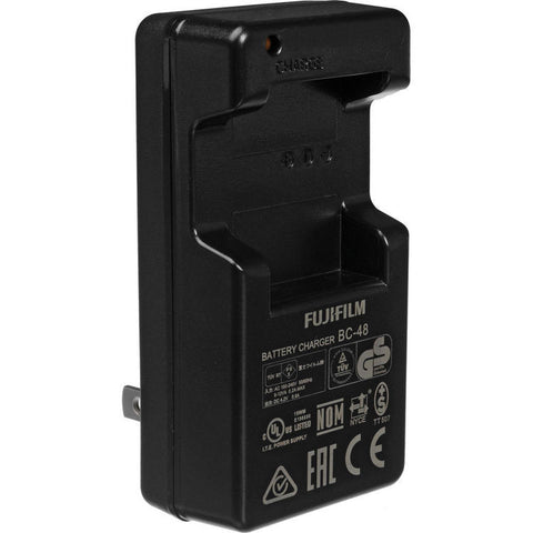 Fujifilm BC-48 Battery Charger