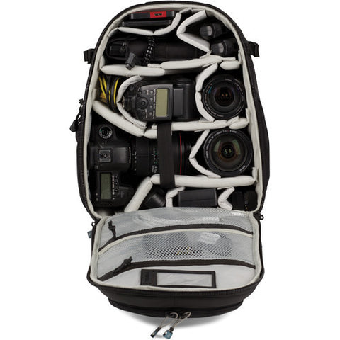 Tenba 18L Backpack