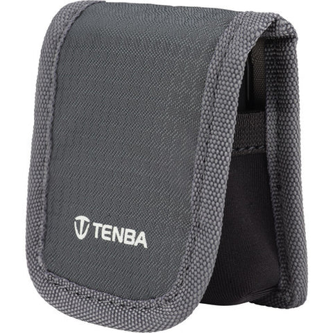 Tenba Reload 1 Battery Pouch