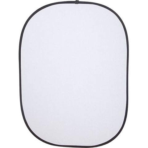 "Phottix Collapsible Diffuser 59x78"" (White)"