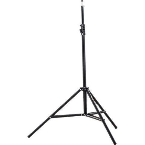 "Phottix 74"" Light Stand for Studio Flash Light"