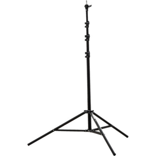 Phottix Air Cushioned Light Stand for Studio Flash Light 110