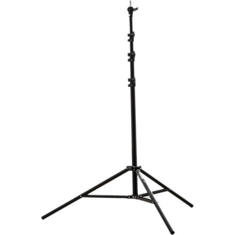 Phottix Air Cushioned Light Stand for Studio Flash Light 110""