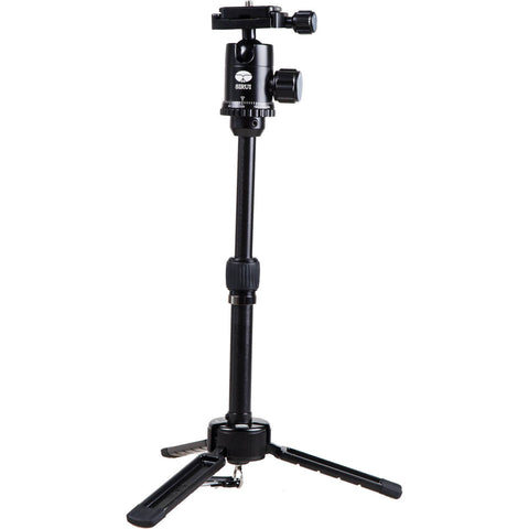 Sirui 3T-35K Table Top Tripod [Two Color Options]