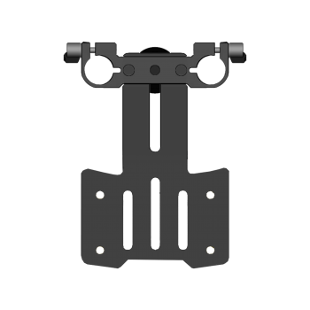 F&V 15mm LWS/19mm Studio Rail Mount for Z720/R720