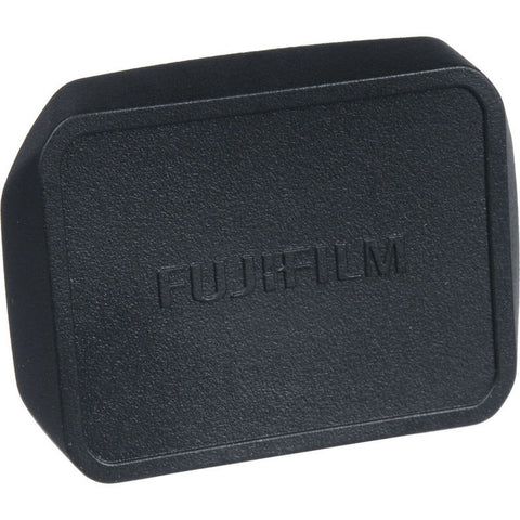 Fujifilm Lens Hood Cap for XF 18mm f/2 R