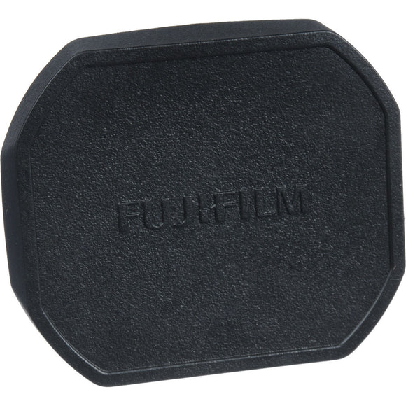 Fujifilm Lens Hood Cap for XF 35mm f/1.4 R