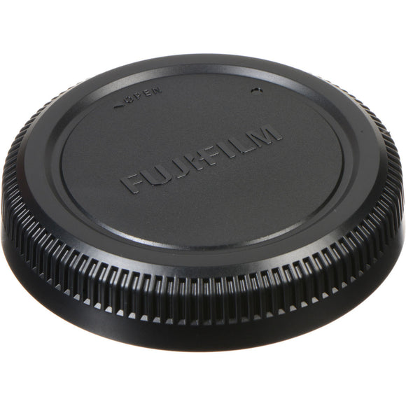 Fujifilm Rear Lens Cap for G-Mount Lenses