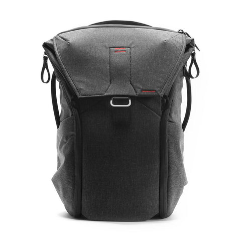 Peak Design Everyday Backpack 20 L Charcoal
