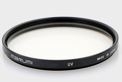 Marumi 52mm DHG UV Filter