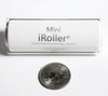 Mini iRoller Reusable Touchscreen Cleaner