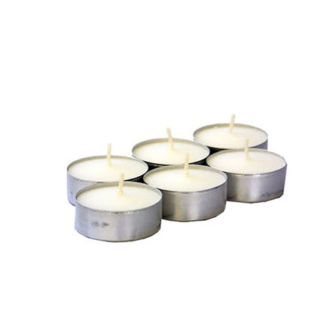 UCO Tealight Candles (6 Pack)