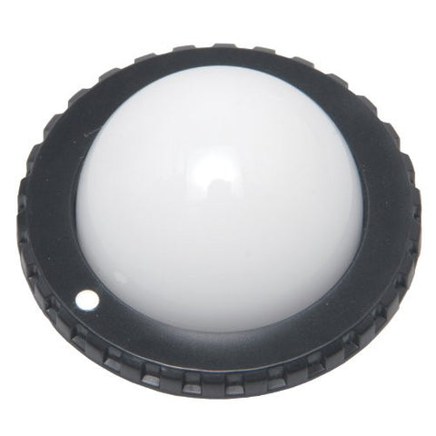 Kenko KFM300 Spherical Diffuser for the KFM-1100 and 2100 Light Meters