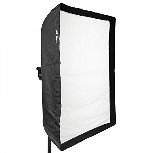 Asis Illuma 76 Soft Box