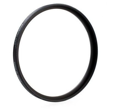 Marumi DHG Super Circular Polarizer CPL PL.D 52mm Filter