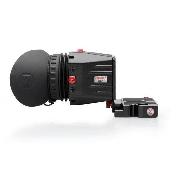 Zacuto Z-Finder Pro 3.0x for 3.2