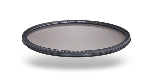 Cokin 77mm PURE Harmonie Circular Polarizer Filter