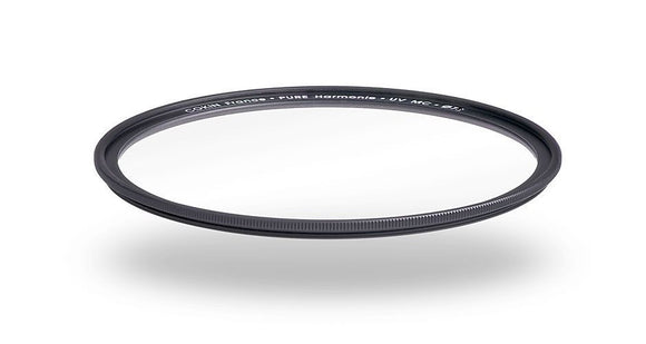 Cokin 77 mm PURE Harmonie UV MC Ultra Slim Filter