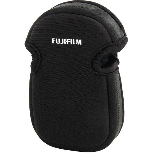 Fujifilm Neoprene Case for FinePix Z33wp Camera