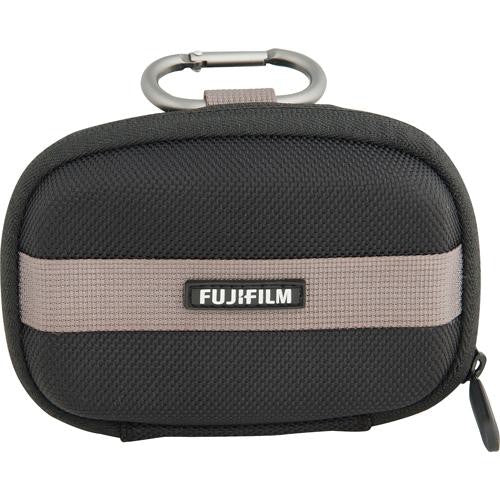 Fujifilm Weatherproof Case for FinePix Z33WP Camera
