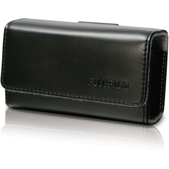 Fujifilm Camera Case for F Series