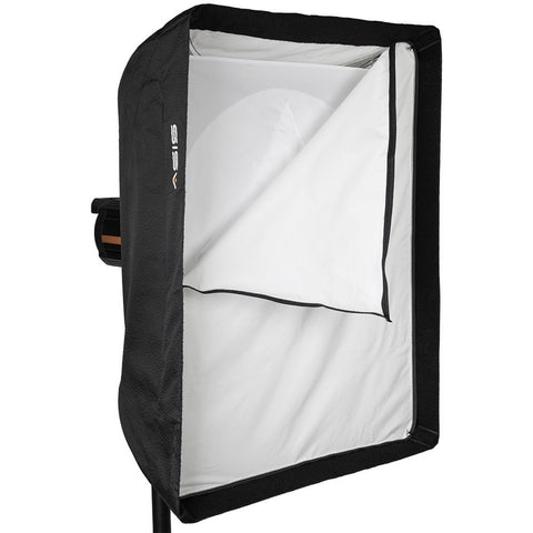 Asis Illuma 56 Soft Box