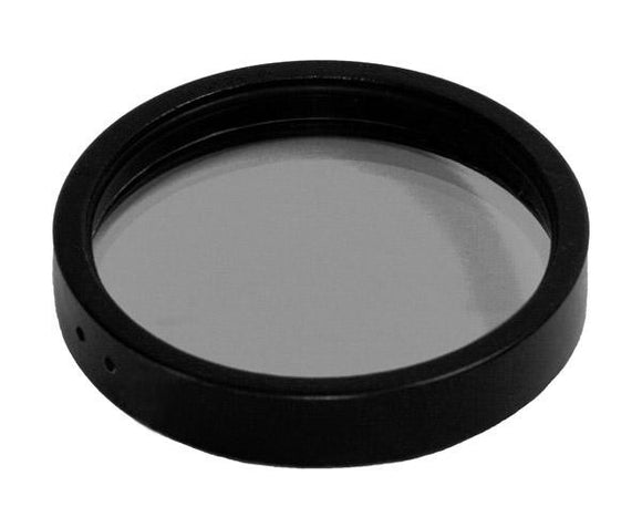 Intova Neutral Density Filter for Sport HD Camera