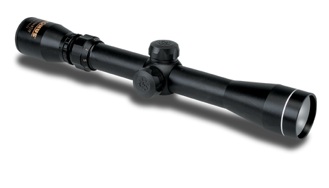 Konus KonuShot 3X-9X32mm Zoom Riflescope