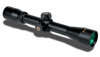 Konus KonusPro 2.5X32mm Riflescope