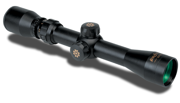 Konus KonusPro 1.5-5x32mm Riflescope
