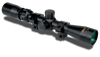 Konus KonusPro 2X-7X32mm Riflescope