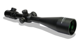 Konus KonusPro F30 8-32x56mm Riflescope