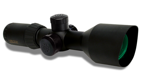 Konus KonusPro T30 3-12x50mm Riflescope