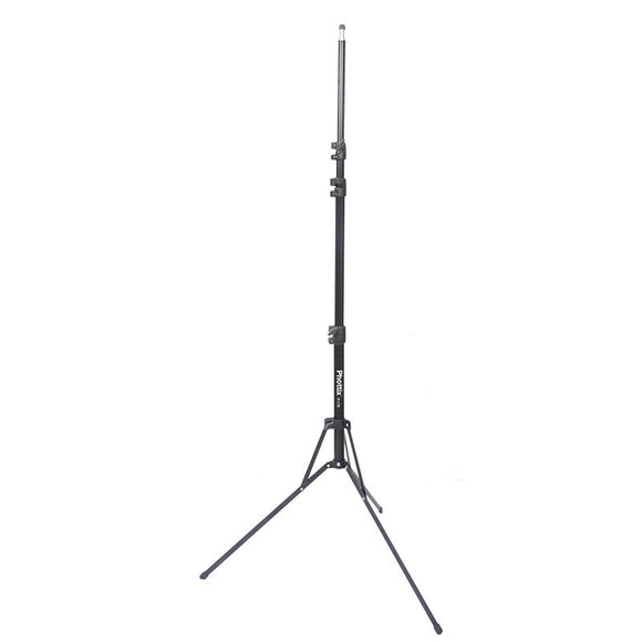 Phottix Compact Light Stand [Two Size Options]