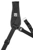 BlackRapid Curve Breathe Camera Strap with Microfiber Cloth