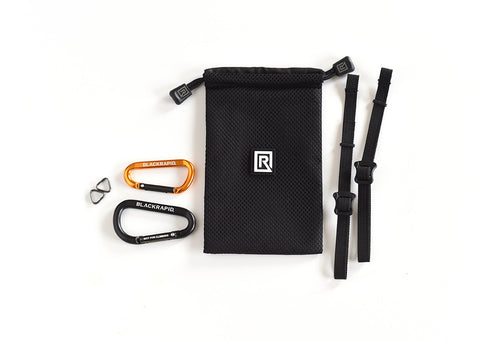 BlackRapid Tether Kit Breathe