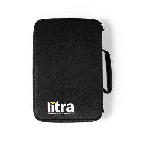 Litra Carry Case